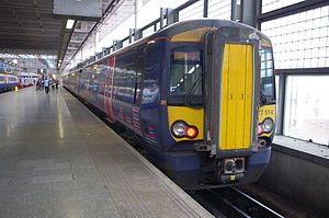 377514 at St Pancras International Platform 1.jpg