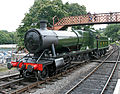 3803 South Devon Railway (2).jpg