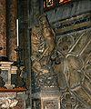 3813 - Milano, Duomo - S. Michele Altare S. Giovanni Bono (1763) - Foto Giovanni Dall'Orto, 6-Dec-2007.jpg