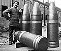 381 mm ammunition.jpg