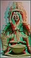 3D DSC 9908-Mayan (13307675884).jpg