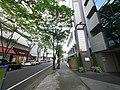 3 Chome Shinyokohama, Kōhoku-ku, Yokohama-shi, Kanagawa-ken 222-0033, Japan - panoramio (5).jpg