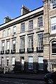 3 Forres Street, Edinburgh.jpg