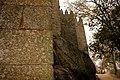 3 muralhas castelo.jpg