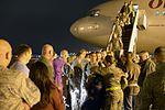 3rd Wing deployment return 161001-F-UE455-067.jpg