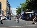 409Redemptorist road Roxas Boulevard Baclaran 21.jpg