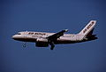 412ad - Air Berlin Airbus A319-132, D-ABGB@ZRH,03.07.2006 - Flickr - Aero Icarus.jpg