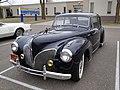 41 Lincoln Continental (6296626465).jpg