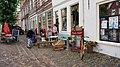 4285 Woudrichem, Netherlands - panoramio (12).jpg