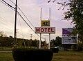 42 Motel - panoramio.jpg