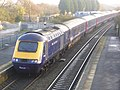 43180 Swansea to Paddington 1L66 at Patchway (15886174836).jpg