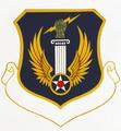 432 Combat Support Gp emblem.png