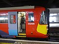 442409 Gatwick Express at Victoria (17558632515).jpg