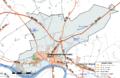 45-Chateauneuf-sur-Loire-Routes.png