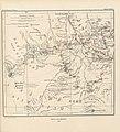 451 of 'Dr. Wilh. Junker's Reisen in Afrika 1875-1886. Nach seinen Tagebüchern unter der Mitwirkung von R. Buchta herausgegeben von dem Reisenden ... Mit ... Original-Illustrationen, etc' (11199122906).jpg
