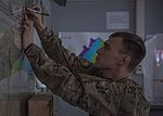 455th ESFS provides command and control 160804-F-RN544-002.jpg