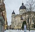 46-101-0786.церква Преображенська. Краківська, 21.jpg