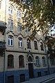 46-101-0803 Lviv SAM 7875.jpg