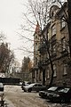 46-101-1794 Lviv DSC 0078.jpg