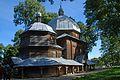 46-221-0001 Kamianka-Buska Wooden Church RB.jpg