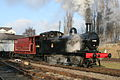 47406 Great Central Railway (6).jpg