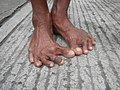 4781Disabled people from Bulacan 14.jpg