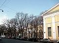4984-2. Saint Petersburg State University of Economics.jpg
