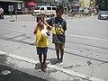 4School children in the Philippines.jpg