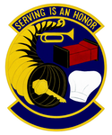 4 Services Sq emblem (1986).png