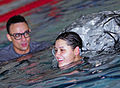 4th Quartermaster Detachment Combat Water Survival 110901-F-QT695-019.jpg
