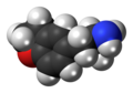 5-APDB molecule spacefill.png