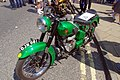 5.6.16 Brighouse 1940s Day 198 (26913311403).jpg