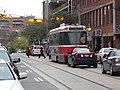 504 King Streetcar, 2015 10 05 (4).JPG - panoramio.jpg
