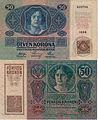 50 Kr Cz 1919.jpg