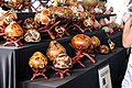 50a.FSGW.Crafts.32ndWFF.GlenEchoParkMD.3June2012.jpg