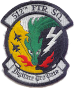 512th Fighter Squadron - Emblem.png