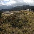 546, Taiwan, 南投縣仁愛鄉大同村 - panoramio (100).jpg