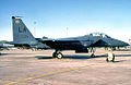 550th Tactical Fighter Training Squadron - McDonnell Douglas F-15E-44-MC Strike Eagle 87-171.jpg