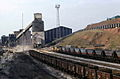 58010 Shirebrook Colliery.jpg