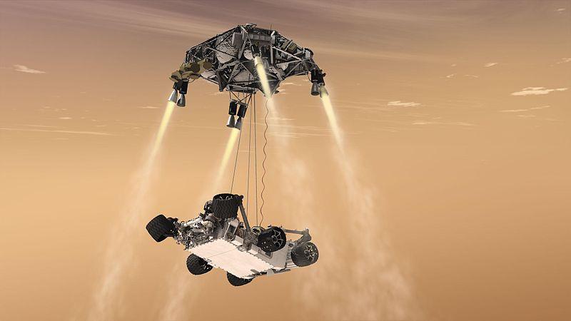 File:593484main pia14839 full Curiosity's Sky Crane Maneuver, Artist's Concept.jpg