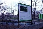 59th St 7th Av td 04 - Central Park.jpg