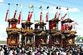 5Floats of Shiohi-Matsuri.jpg