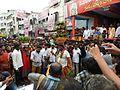5 lal darwaza bonala pandaga Hyderabad.jpg
