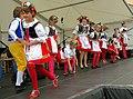 6.8.16 Sedlice Lace Festival 045 (28703061702).jpg