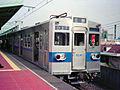 6241F三田寄り先頭車.jpg
