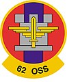 62 Operations Support Sq.jpg