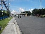 6315NAIA Road Santo Niño, Parañaque City 30.jpg