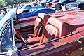 63 Ford Thunderbird Roadster (7818435722).jpg
