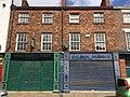 64 & 66 Market Street Birkenhead.jpg