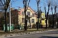 65-67 Okruzhna Street, Lviv (01).jpg